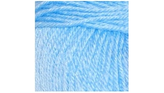 Пехорка Детский каприз 05 (Голубой)