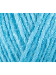 Пряжа Gazzal Galla 51 (Cветло-голубой)