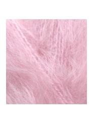 Пряжа Alize MOHAIR CLASSIC 32 (светло-розовый)