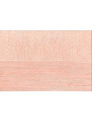 Пряжа Пехорка Цветное кружево 18 (Персик)