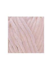 Пряжа Etrofil Yonca 70318 (порошок розовый)