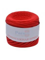 Трикотажная 03 (Красный)