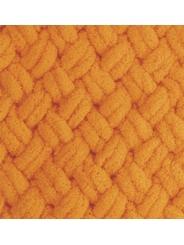Alize Puffy 336 (оранжевый)