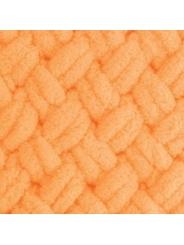 Alize Puffy 519 (оранжевый)