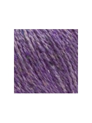 Пряжа Etrofil Rainbow RN170 (фиолетовый)