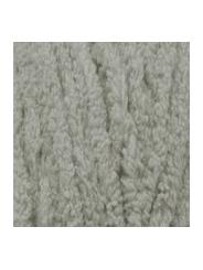 Пряжа Alize Softy Plus 296 (серый)