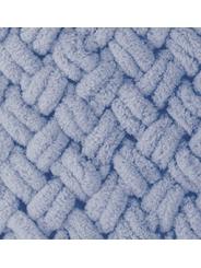 Alize Puffy 374 (голубой)