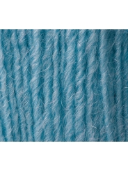 Пряжа Gazzal Artic 19 (Cветло-голубой)