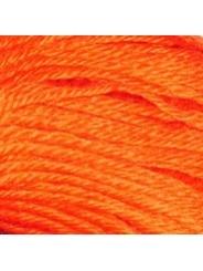 Пехорка Детский каприз 284 (Оранжевый)