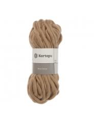 Kartopu Wool Decor K1882