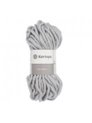 Kartopu Wool Decor K1913