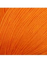 Пехорка Детский каприз 485 (Желто-оранжевый)