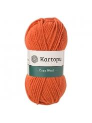 Kartopu Cozy Wool - K1210