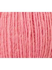 Пряжа Gazzal Artic 27 (Розовый)