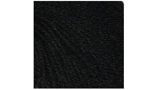 Пехорка Детский каприз 02 (Черный)
