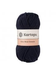 Пряжа Kartopu Elite Wool Grande K630