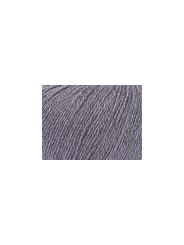 Пряжа Filatura Di Crosa Inca Wool 11