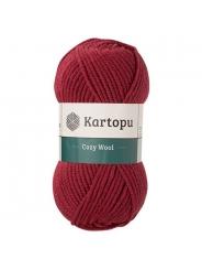 Kartopu Cozy Wool - K1105