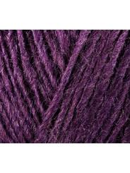 Пряжа Gazzal Galla 57 (Темно-фиолетовый)