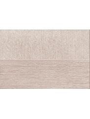 Пряжа Пехорка Цветное кружево 124 (Песочный)