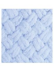 Alize Puffy 183 (светло-голубой)