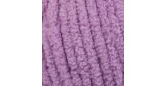 Пряжа Alize Softy Plus 47 (багряник)