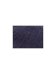 Пряжа Filatura Di Crosa Inca Wool 9