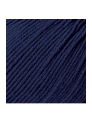 Alize BABY WOOL 58 (темно-синий)