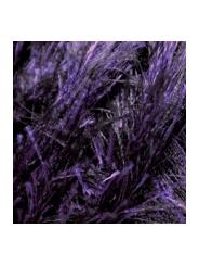 Пряжа Alize Decofur 1380 (черный-фиолетовый)