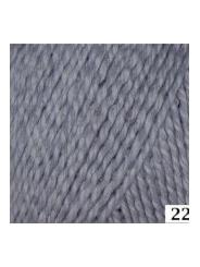 Пряжа Fibranatura Papyrus 229-16