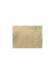 Пряжа Filatura Di Crosa Inca Wool 4