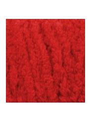 Пряжа Alize Softy Plus 56 (красный)