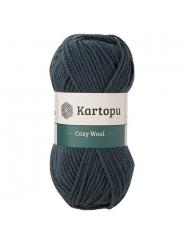 Kartopu Cozy Wool - K1480