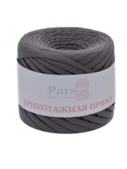 Трикотажная 15 (Серый)