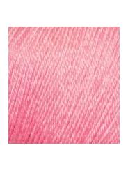 Alize BABY WOOL 194 (Розовый)