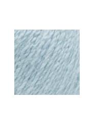 Пряжа Etrofil Angora Lux 70539 (синий)