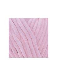 Пряжа Etrofil Yonca 70322 (светло-розовый)