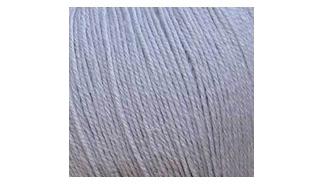 Пехорка Детский каприз 48 (Серый)