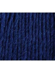 Пряжа Gazzal Artic 25 (Темно-Синий)