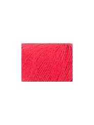 Пряжа Filatura Di Crosa Inca Wool 7