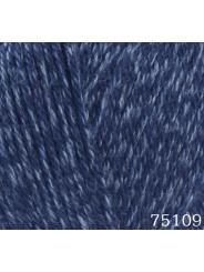 Пряжа Гималаи Эвридей нью твид 75109