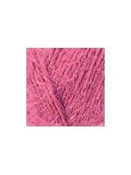 Пряжа Nako Paris 6578 (Тёмно-розовый)