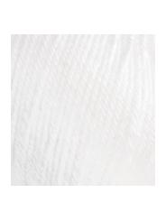 Alize BABY WOOL 55 (Белый)