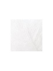 Пряжа Nako Paris 208 (Белый)