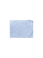 Пряжа Filatura Di Crosa Inca Wool 8