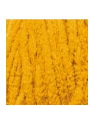 Пряжа Alize Softy Plus 82 (желтый)