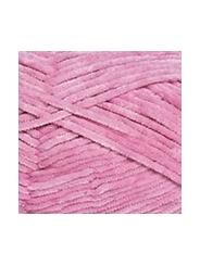 Пряжа YarnArt Velour 862 (розовая пудра)