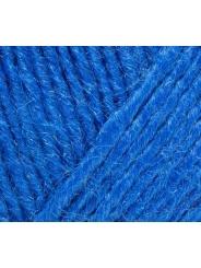 Пряжа Gazzal Galla 56 (Синий)