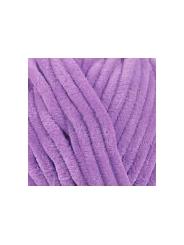 Пряжа Etrofil Yonca 70608 (фиолетовый)