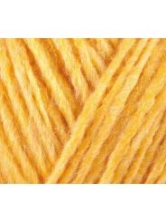 Пряжа Gazzal Galla 59 (Желтый)
